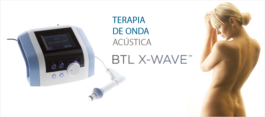 header_BTL-X-WAVE