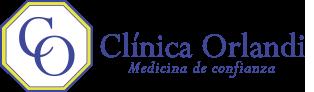 Clínica Orlandi