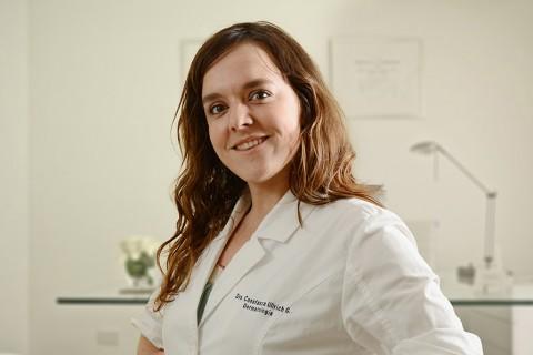 Dra. Constanza Ullrich