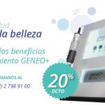 Tratamiento Geneo